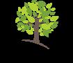 cropped-tree-logo-darker.png