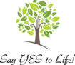 cropped-tree-logo-darker.png