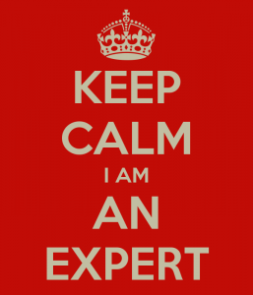 keep-calm-i-am-an-expert-257x300