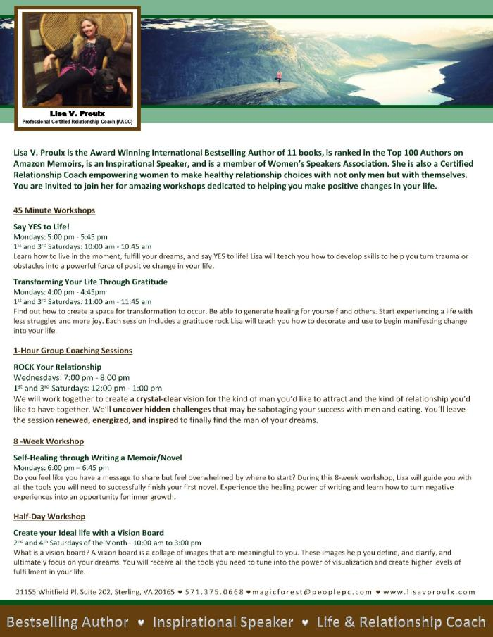 Lisa Flyer- Multi workshops (1)-page-001
