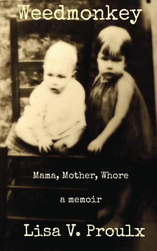 WM with photos Book 3 Weedmonkey_Cover_for_Kindle