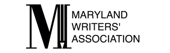 MARYLAND WRITER'S ASSOCIATION LOGO