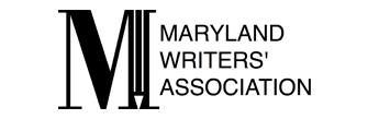 MARYLAND WRITER'S ASSOCIATION LOGO
