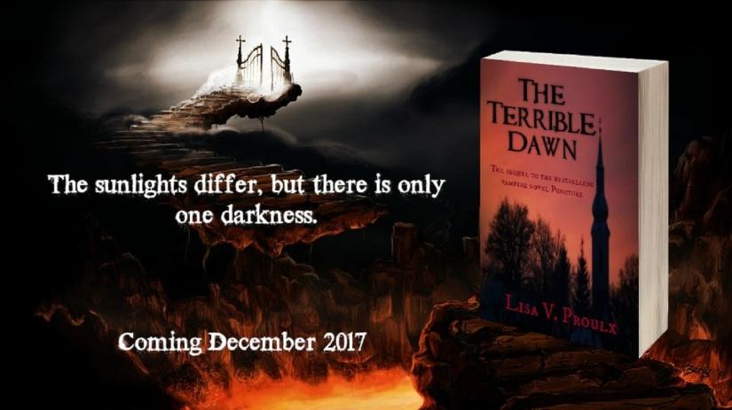 The Terrible Dawn book promo - Copy 1