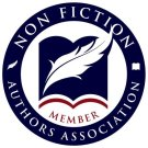 Non Fiction Association Member Badge NFAA-Member-Badge-400 July 18, 2018